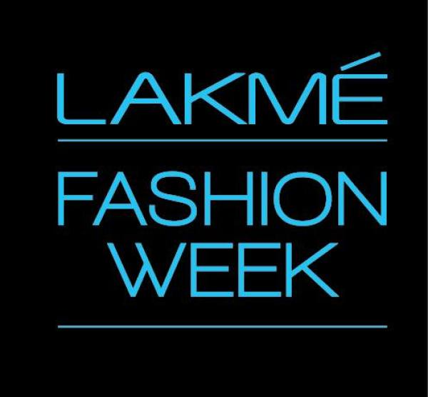 Lakmé Fashion Week W/F 2016- What I Wore