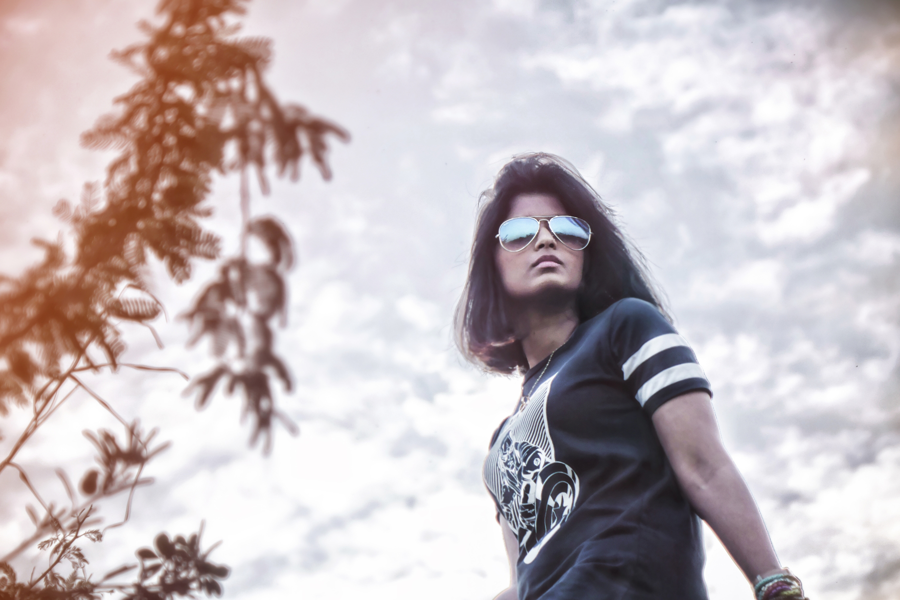 SOV X Bewakoof ft. T-Shirt dresses and Mobile Cases: 5 Habits of a Highly Effective OVER thinker!